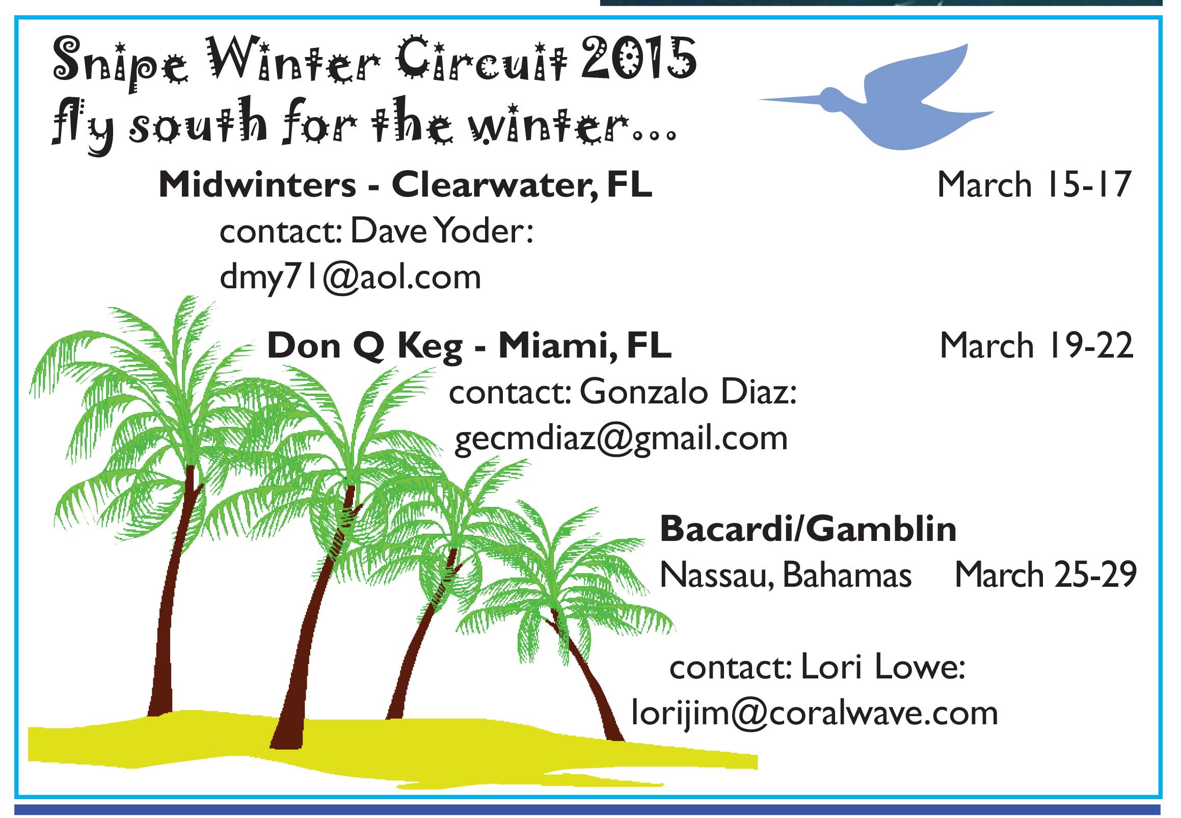 WinterCircuit2015