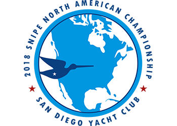 snipena18 logo