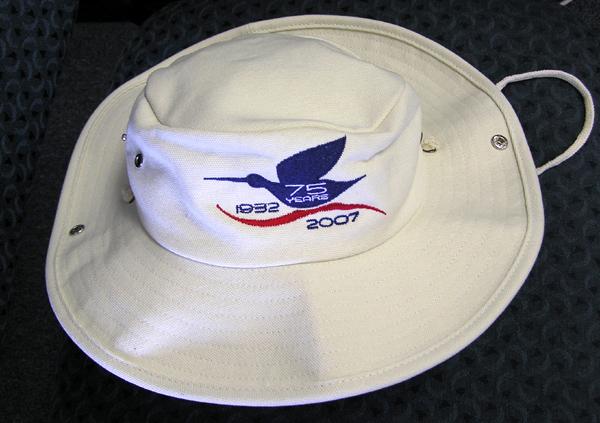 floppy hat.jpg